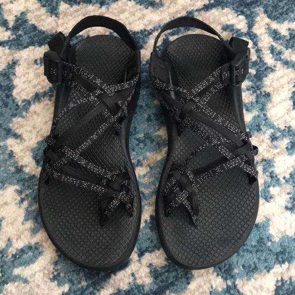 6a4e15caac58 Chaco Shoes - Chacos 7